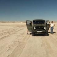 Aral na wesoło