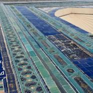 Samarkandzki ład
