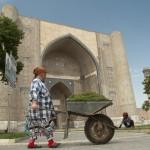 uzbek-miasta_12