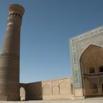 uzbek-miasta_24