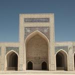 uzbek-miasta_26