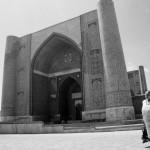 uzbek-miasta_49