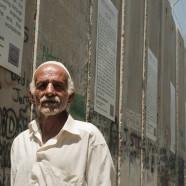 Murale czyli… historie zza muru