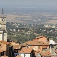 Castelli Romani… czyli gdzie uciec z Rzymu?